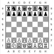 schaakgrootmeester