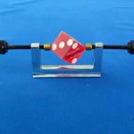 balancing-caliper