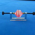 balancing-caliper-spinning