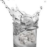 drink-with-icecube
