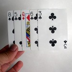 five-cards-front