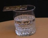 munt-creditcard-glas